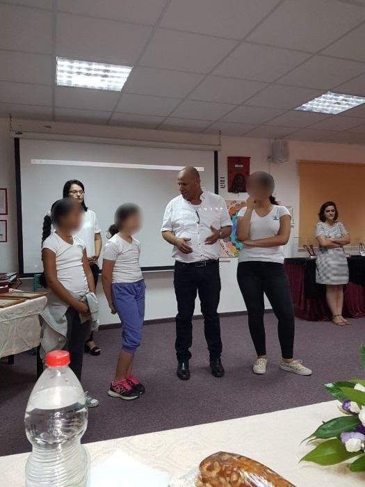 תחרות בנושא השואה (2)