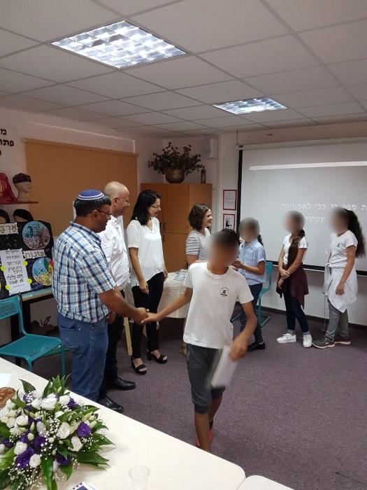 תחרות בנושא השואה (6)