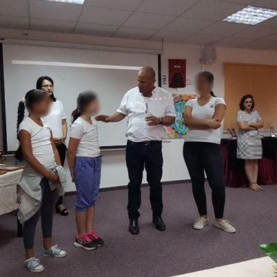 תחרות בנושא השואה (7)